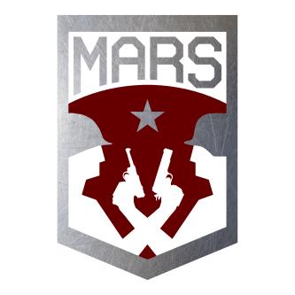 Mars Logo Final