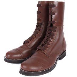 1_ETO_boot (1)
