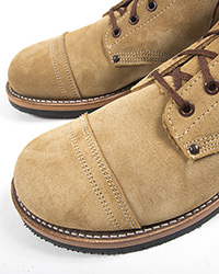 cap-toe-roughouts-det-s