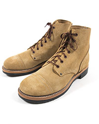 cap-toe-roughouts-main-s