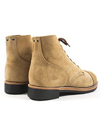 cap-toe-roughouts-rear-s