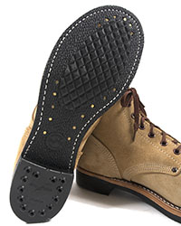 cap-toe-roughouts-sole-s