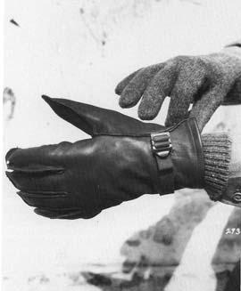 glove_recon_italy_1944_375.jpg