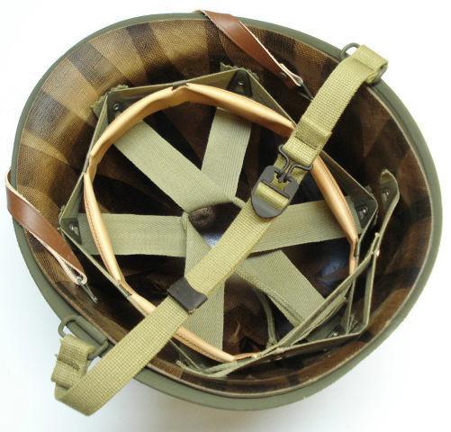 Helmet-Front-Seam-Infantry-Complete-1_1024x1024