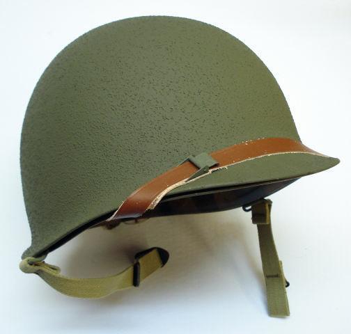 Helmet-Front-Seam-Infantry-Complete_1024x1024