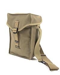 m1-ammo-bag-main-s.jpg