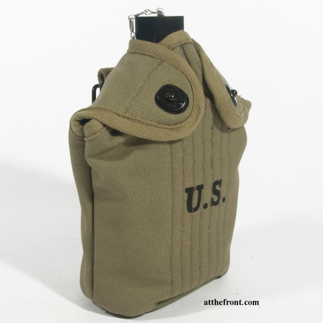 M1910-canteen-cover-34