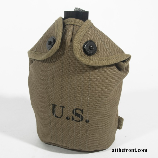 M1941-canteen-cover-main