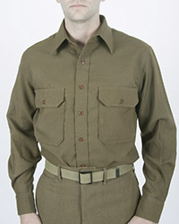M37-wool-shirt-front-s
