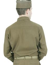 M37-wool-shirt-rear-s