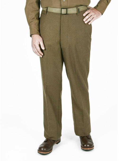 m37-wool-trousers-main