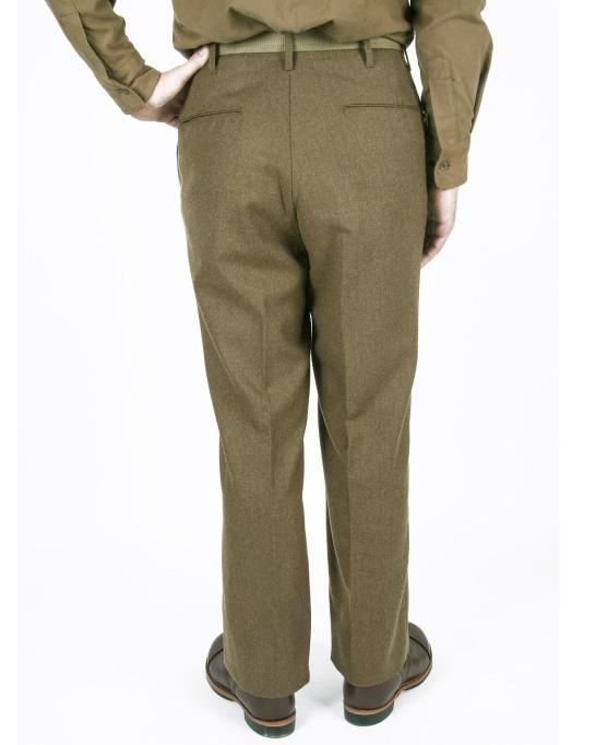 m37-wool-trousers-rear