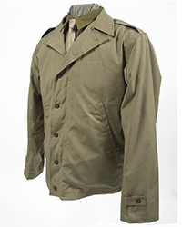 m41-field-jacket-main-s