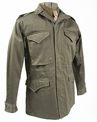 M43-field-jacket-main2-s