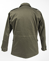 M43-field-jacket-rear-s