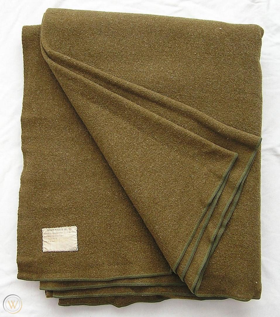 original-wwii-army-olive-drab-wool_1_660ad36d70085ab3f0416ca3e2ac3b26