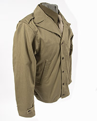 summer-m41-jacket-main3-s