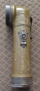 TL-122A-1-133x300