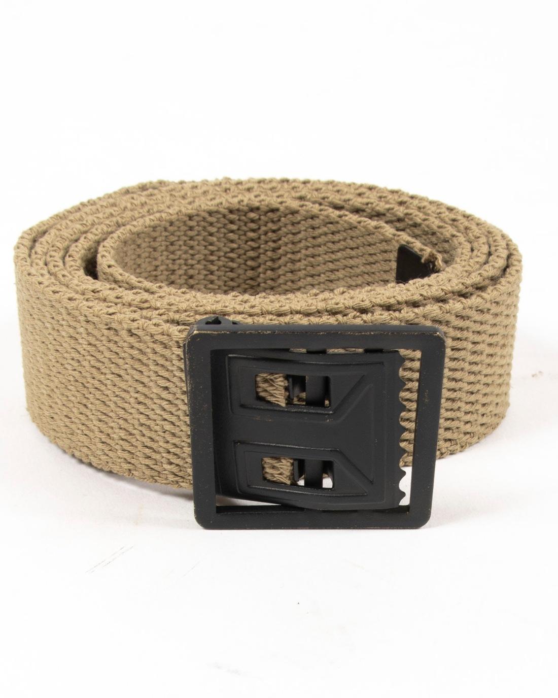 trouser-belt.jpg