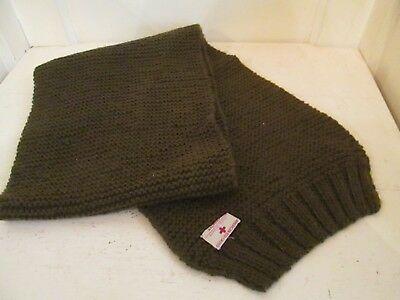 vintage-WW2-Red-Cross-Wool-Scarf.jpg