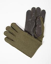 wool-gloves-main-s