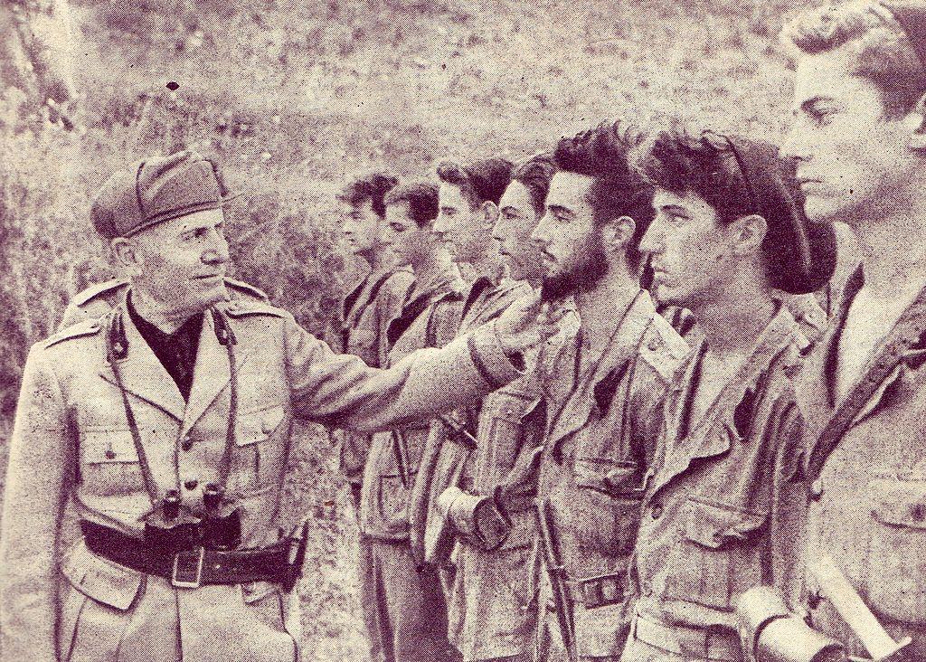 1024px-Militi_del_Battaglione_Tagliamento