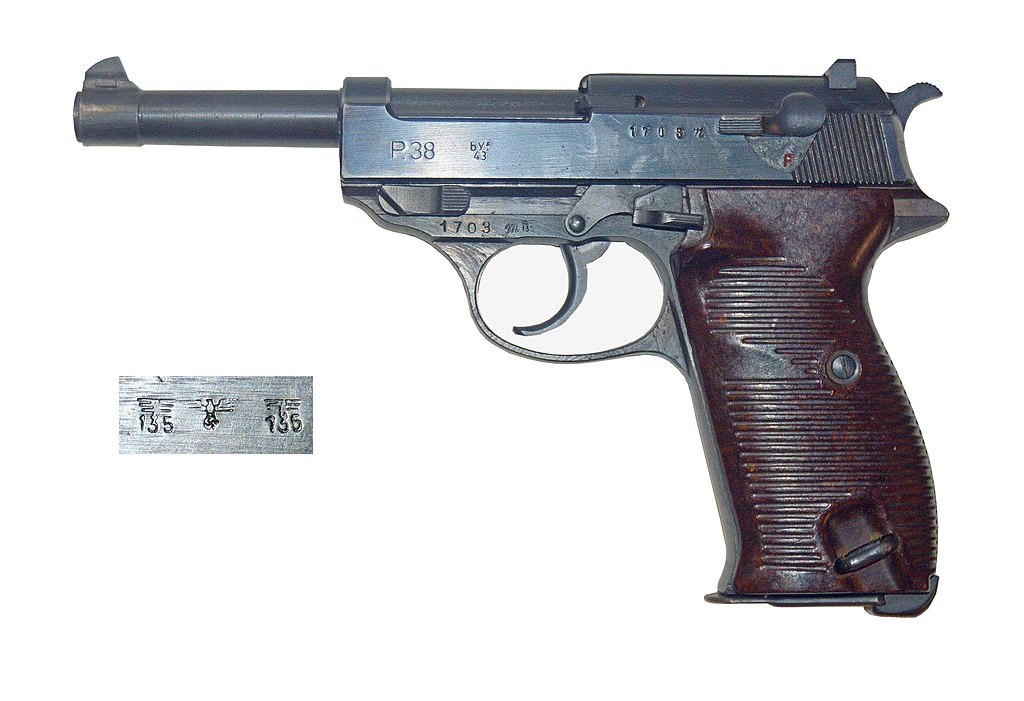 1024px-Walther_P38_1943_Whermacht