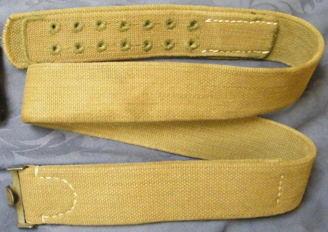 10_dak_web_belt_and_assoc_buckle_-_copy