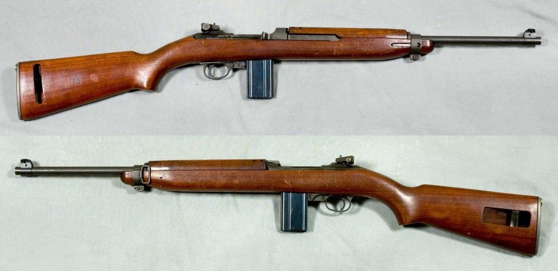 1920px-M1_Carbine_Mk_I_-_USA_-_Armémuseum.jpg
