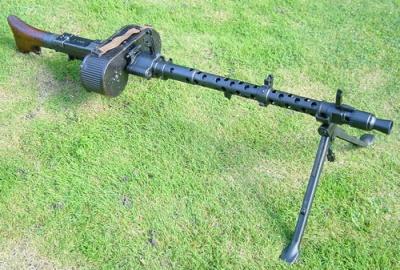 400px-MG34_Patronentrommel34