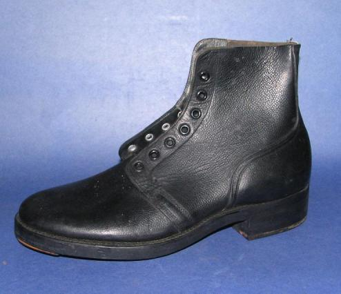 ankleboot2