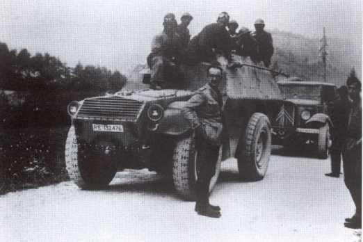 AutocarroProtettoAS37