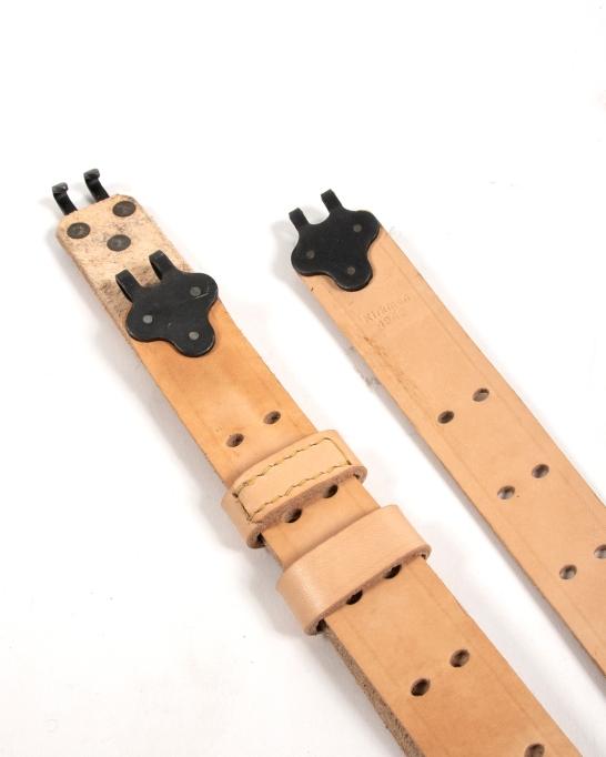 BAR-sling-hooks