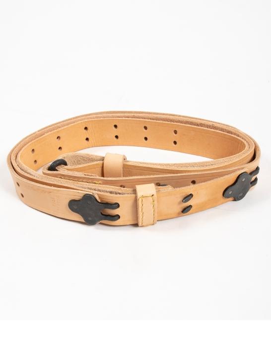 BAR-sling-main