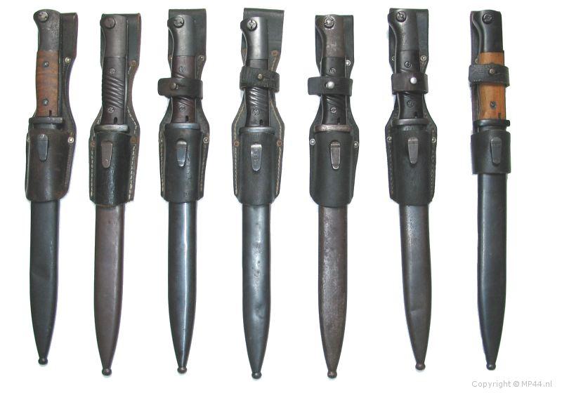 bayonet03