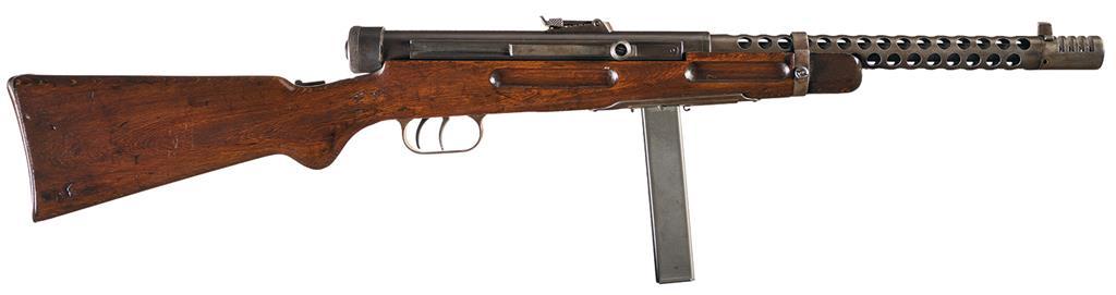 BerettaMAB38A