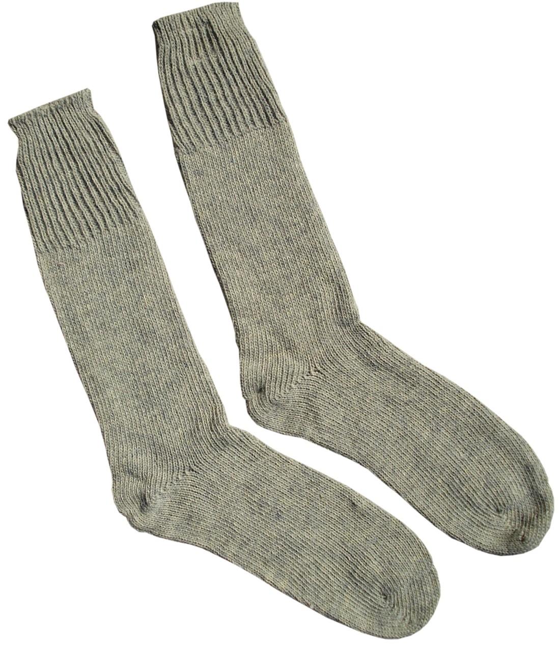 British_Army_WWII_Socks.jpg