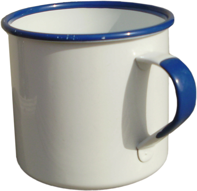 British_White_Enameled_Mugs.jpg