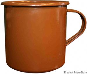 Brown Mug.jpg