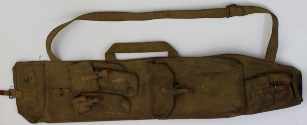 canadian_bren_gun_barrel_holdall_bag_1-e1578261108864.jpg