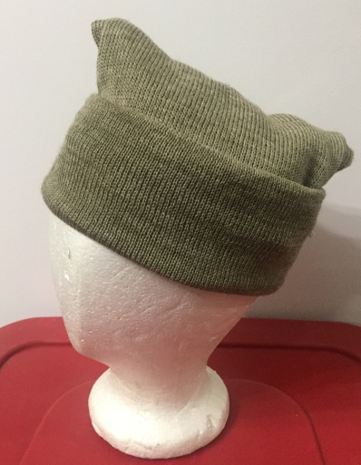 Cap-Comforter-1942-Commandos-3-side-1024