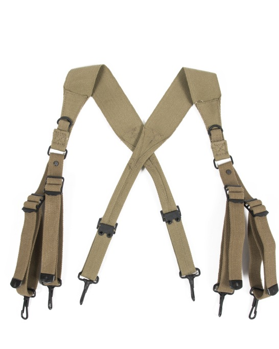 first-pattern-suspenders-main