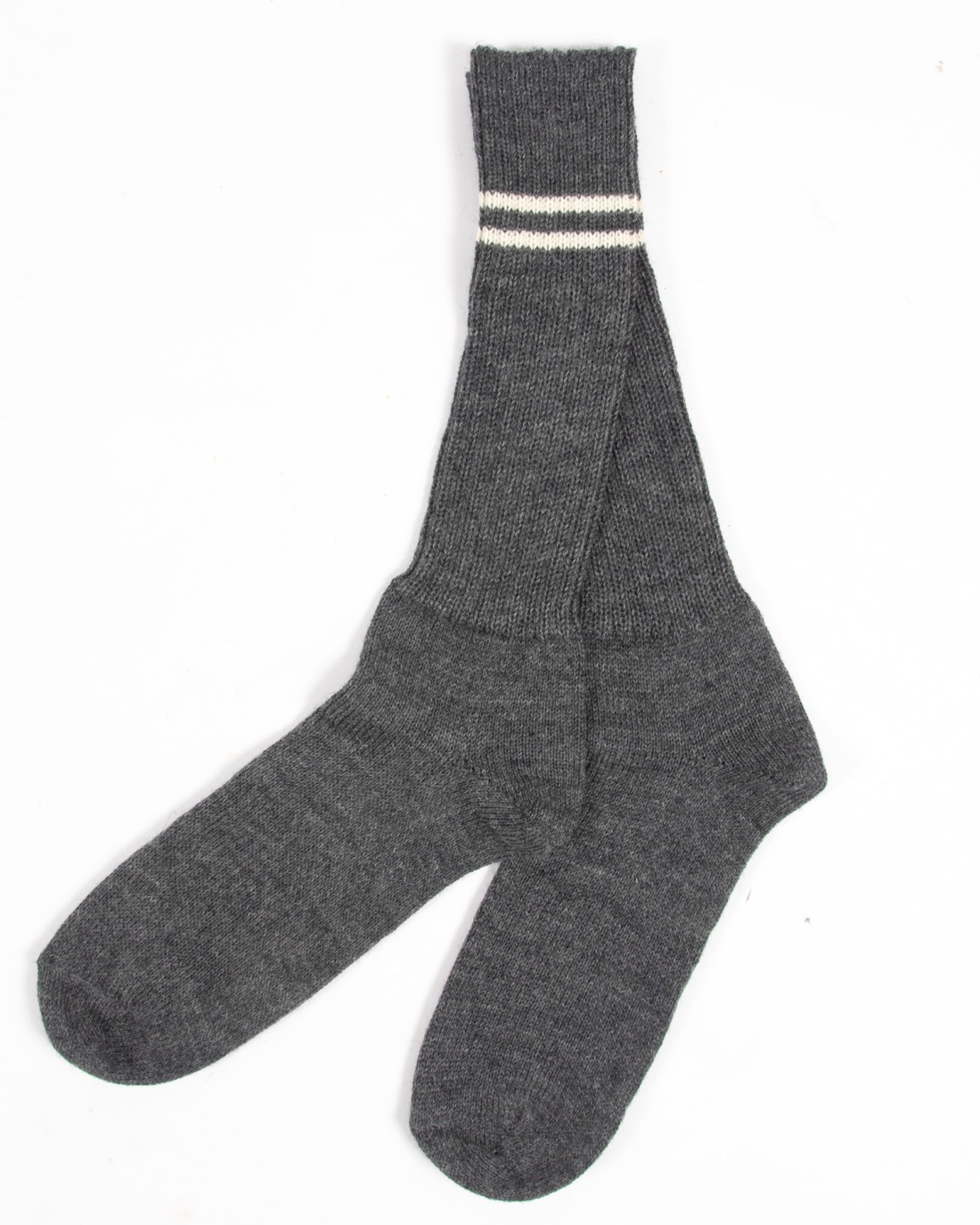 german-socks