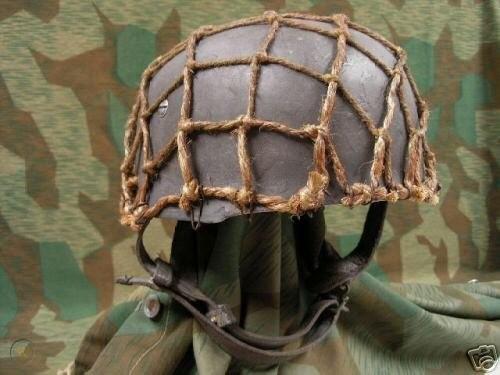 german-wwii-fj-para-paratrooper-helmet-late-war-w_1_186cdb717db7715434a9f48c0959b3f0