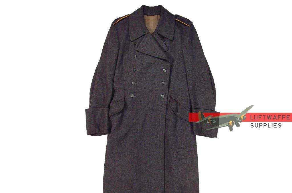 greatcoat-primary_1024x1024