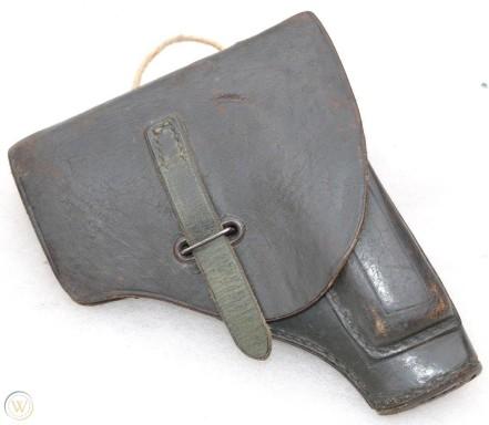 italian-wwii-beretta-pistol-m34_1_f8dd098c301bb5a5ce27723b6da80914