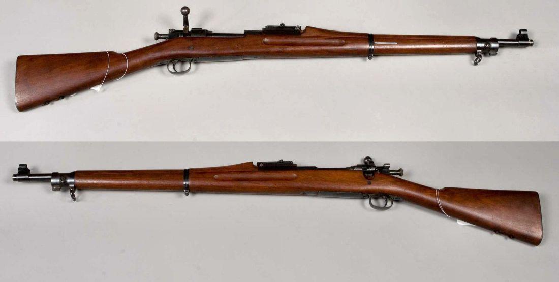 M1903_Springfield_-_USA_-_30-06_-_Armémuseum.jpg