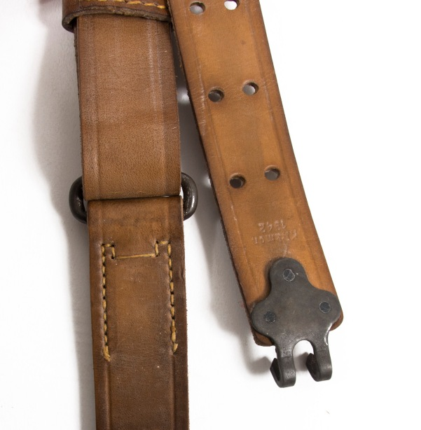 M1907-sling-aged-det