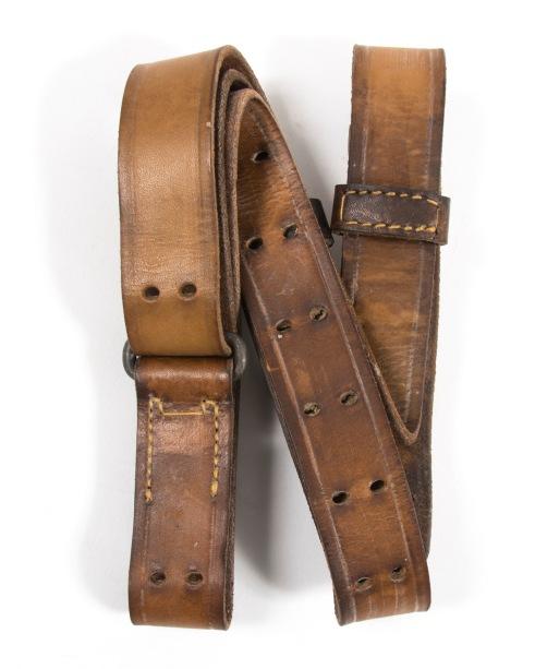 M1907-sling-aged-stitch