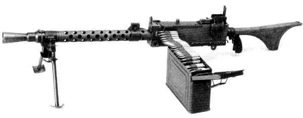 M1919a6.jpg